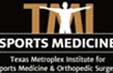 TMI Sports Medicine and Orthopedic Surgery